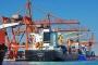 Katar ile Türkiye arasında direkt deniz yolu hattı