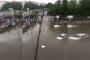 İstanbul'da şiddetli yağmur: Belediye sınıfta kaldı