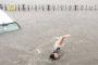İstanbul'da yağış ve iklim değişikliği: Afet değil iflas
