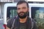 Gazeteci Erdoğan Alayumat tutuklandı