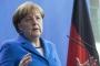 Merkel'den Alman hak savunucusunun tutuklanmasına tepki