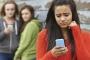 Sosyal medya gençlerde anksiyete ve korkuya  neden oluyor'