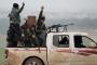 Hama'da cihatçılar el Kaide'ye biat edip yeni ordu kurdu