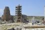 Antik kent Perge sürgün yeri haline getirildi