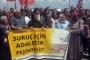 Suruç Katliamının 2. yılı: 'Dosya failsiz kalsın istiyorlar'