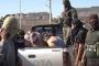 İdlib'de cihatçı savaşı: El Kaide 5 kasabayı ele geçirdi