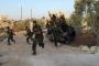 ABD, Suriye'deki 'eğit-donat' programlarını sona erdiriyor