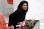 Leyla Zana'dan BM'ye bağımsızlık referandumu mektubu
