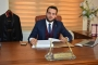 Aydoğdu'nun avukatı: Terim gerçek dışı söylemlerde bulunuyor