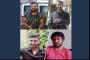4 gazeteci için kampanya: #GazetecilikYargılanamaz