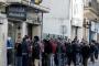 Uruguay'dabelli eczanelerdemarihuana satışı başladı
