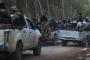 İdlib'de cihatçı savaşını el Kaide kazandı