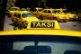 'Kısa mesafe' tartışmasında taksiciye dava açıldı