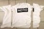 Antalya'da 'HERO' tişörtü giyen garson tutuklandı