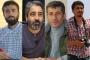 Mersinli Gazeteciler: Erdoğan Alayumat sadece gazetecidir