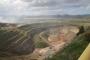 Bergama altın madeninde 3. siyanür havuzuna itiraz edildi