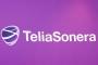 Telia Sonera 850 çalışanının işine son verecek