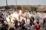 İsrail polisinden Mescid-i Aksa saldırısı: 3 ölü 190 yaralı
