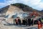 Bergama altın madeni mühürlendi ama yeni izin yolda