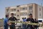 Ceylanpınar Davası'nda 4 kişiye ağırlaştırılmış müebbet