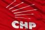 CHP Diyarbakır İl Başkanlığında referandum istifası