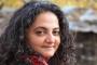 İşe iade davasını kazanan Ergüzeloğlu: Mücadeleye devam