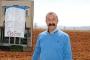 Ovacık Belediye Başkanı Maçoğlu: Mesele güvenlik değil