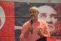 CHP'li Çam'dan Cumhuriyet yazarlarına destek çağrısı