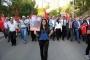 CHP'den Dersim'de Necmettin öğretmeni anma yürüyüşü