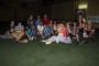 Şebnem Yurtman futbol turnuvası sona erdi