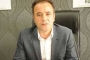 HDP Siirt İl Eş Başkanı Abdullah Çetin yeniden tutuklandı