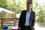 Akıma kapılan TEDAŞ görevlisi hayatını kaybetti