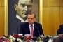 Erdoğan'dan İsrail mesajı: Kriz uzamasın