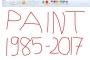 Microsoft, Paint'i kaldırıyor