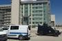 3 polisin öldüğü  IŞİD saldırısının davası görüldü