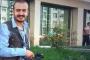 Gazeteci Rojhat Doğru gözaltına alındı