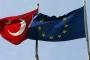 AB'den Türkiye'ye 105 milyon avroluk siyasi fon kesintisi