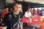 Motosiklet Uzmanı Barkın Bayoğlu hayatını kaybetti