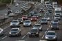 İngiltere'de 2040'ta dizel ve benzinli yeni araçlar yasak