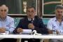 Mahkemeden cemevinin elektriğini Diyanet'in ödemesi kararı
