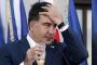 Ukrayna, Mihail Saakaşvili'yi vatandaşlıktan çıkardı