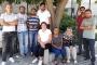 Meris Tekstil işçileri: Hakkımızı aramaya devam edeceğiz