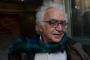 Orhan Bursalı: Nuray Mert, Evrim Teorisi'ne çarptı
