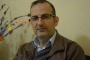 Tutuklu Yazarımız Yusuf Karataş'a kitap okuma engeli