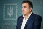 Saakaşvili Ukrayna'dan sınır dışı edildi