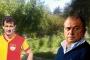 Fatih Terim Parkı'nın yeni adı Metin Oktay olacak