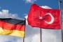 Almanya'dan Türkiye'ye yaptırım: Hermes garantilerine sınır