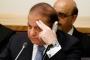 Pakistan Başbakanı Şerif için görevden alma kararı