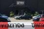 Almanya'da diskoya silahlı saldırı: 2 ölü, 3 yaralı