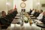 YAŞ kararları 2017: Komuta kademesi değişti